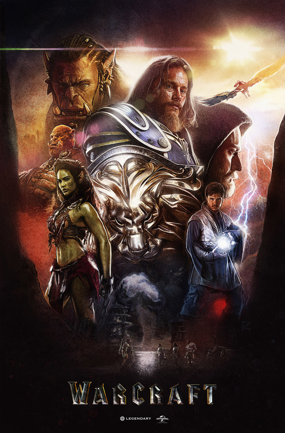 PS-000-WarCraft-to03b_27x40_merged3_FINAL_72-2.jpg