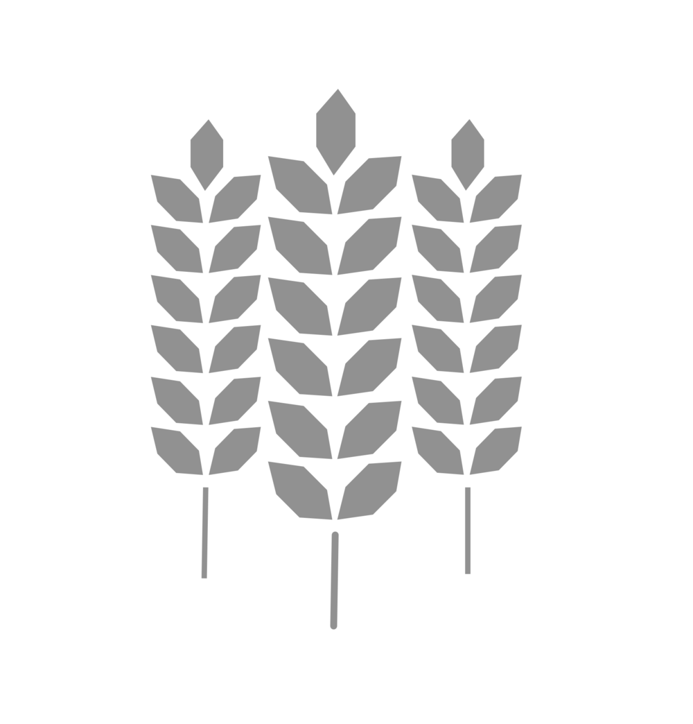 Harvest-Grey.png