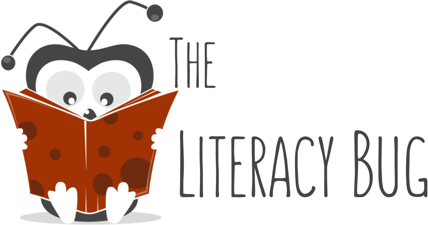 The Literacy Bug