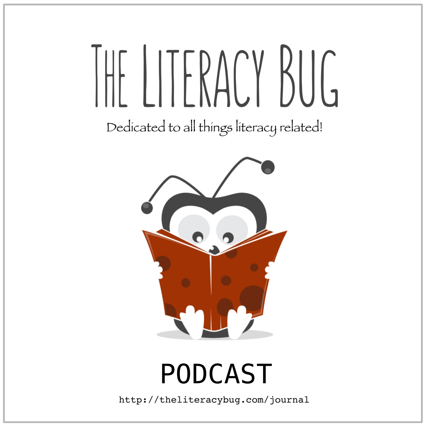 Insights and Updates - The Literacy Bug