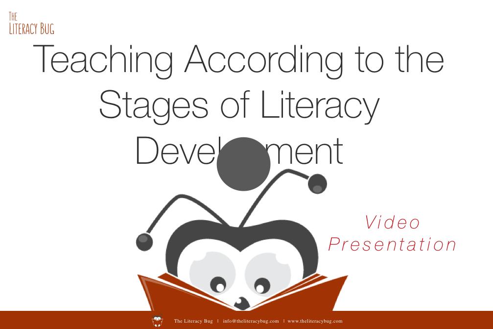 Teaching Information Literacy through Short Stories books pdf file