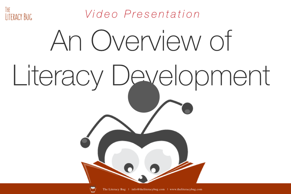 teaching adult literacy principles and practice principles and practice developing adult skills