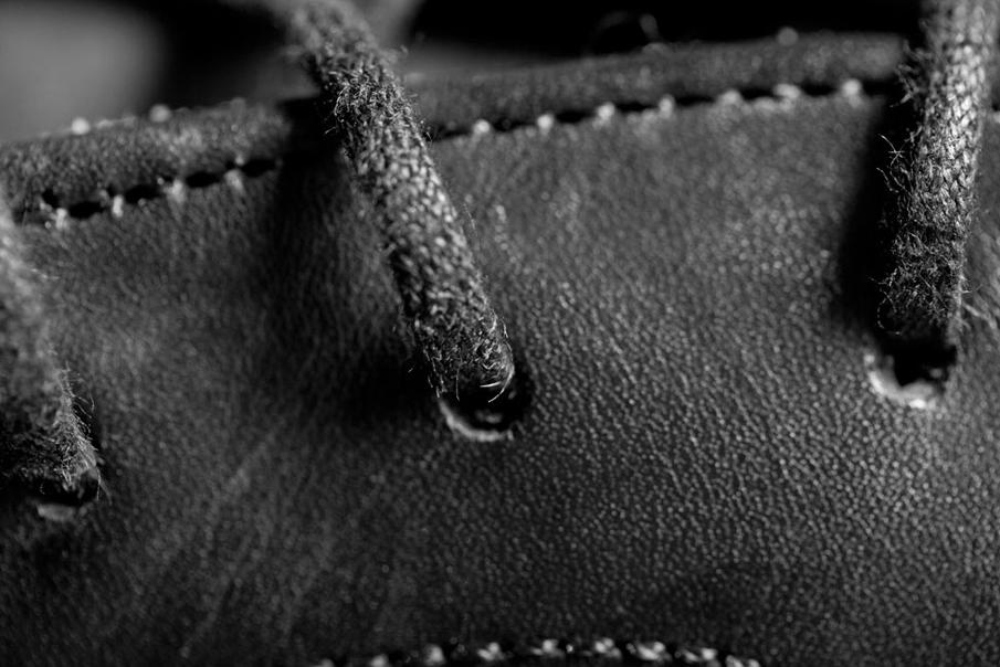 W12_Texture_Shoelace_o.jpg