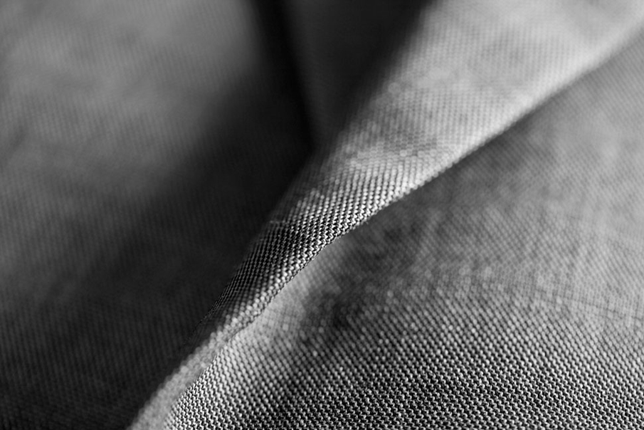 W12_Texture_Jacket_o.jpg