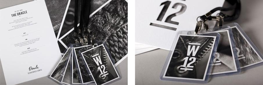 W12_Fashion_001.jpg