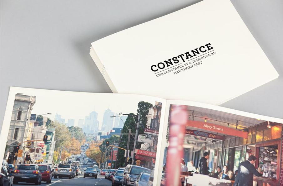 Constance_001.jpg