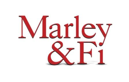 Marley and Fi - a dog walking service in Bolton, providing pet sitting, home visits and dog walking services across Bolton, Westhoughton, Horwich, Lostock
