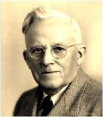 E.W. Kenyon (1867–1948)