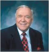 Kenneth E. Hagin (1917 - 2003)
