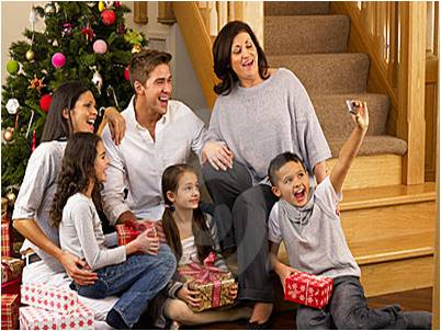 familia navidad.jpg