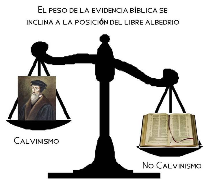 calvinismo balanza.jpg