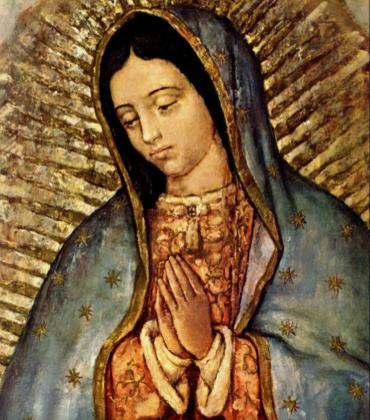 La Muerte De La Virgen María Forocoches
