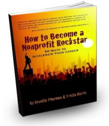 nonprofitrockstarbookcover.png