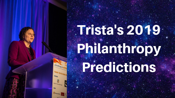 Trista's 2019 Philanthropy Predictions.png