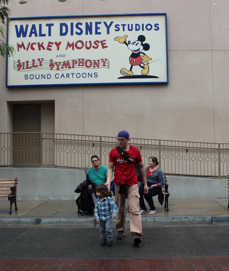 Disney11.png