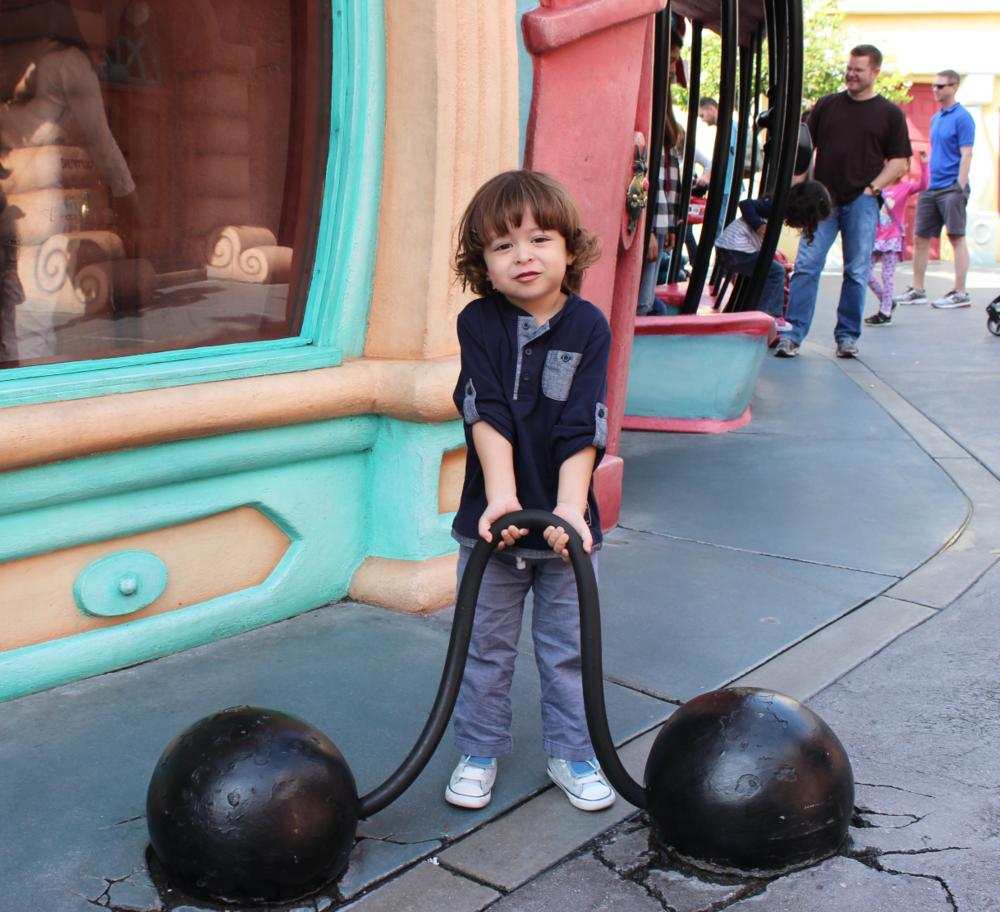 Disney34.png