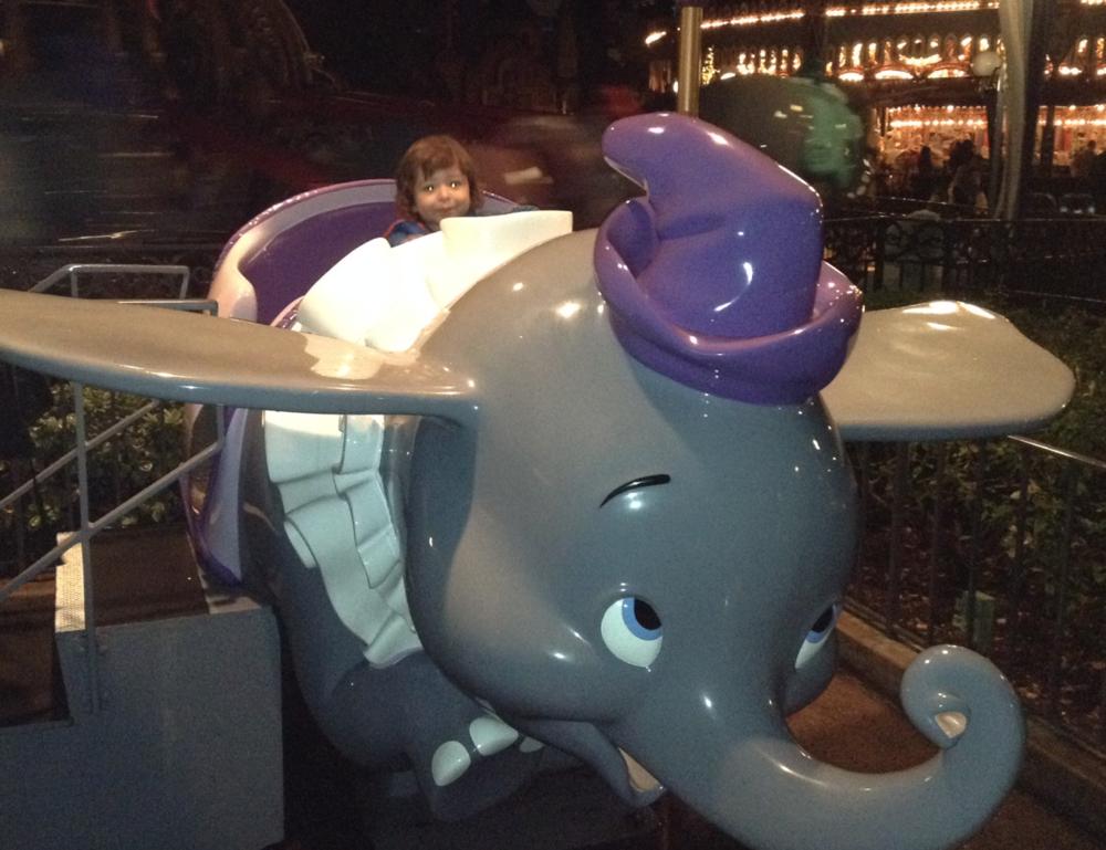Disney70.png