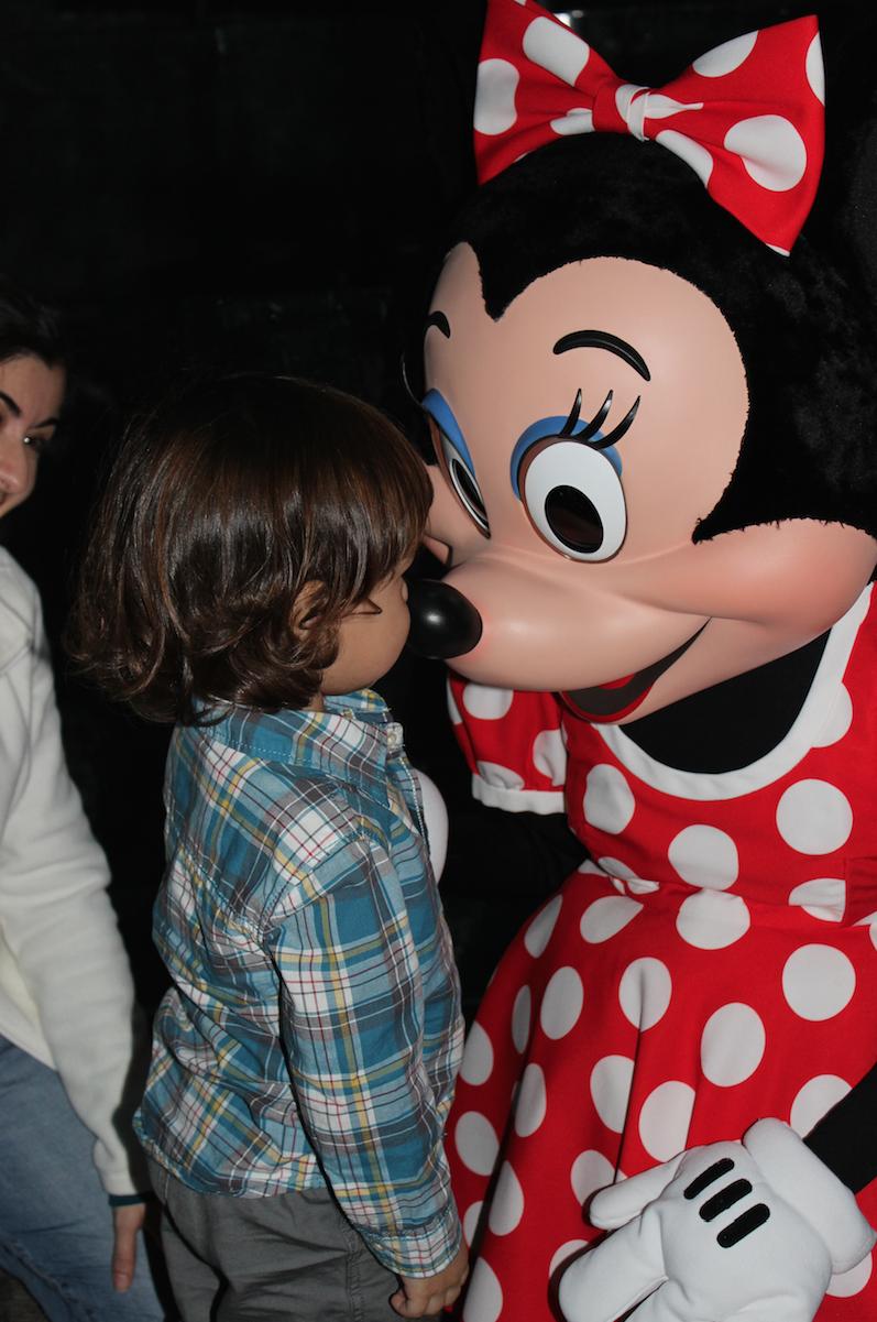 Disney5.png