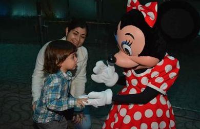 Disney93.png