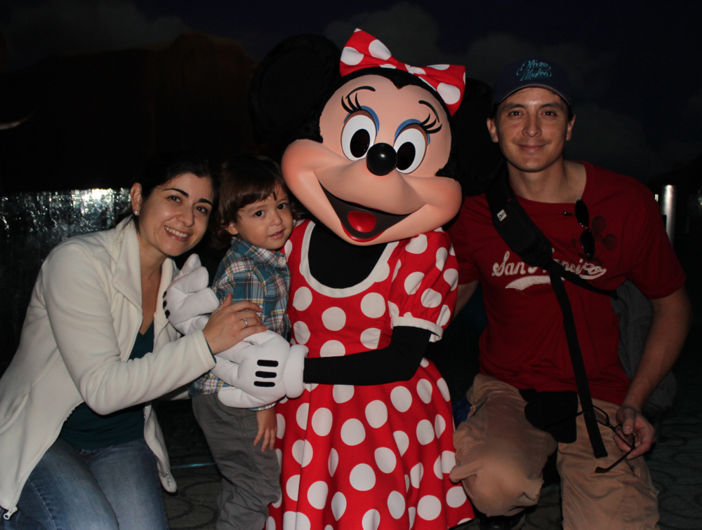 Disney6.png