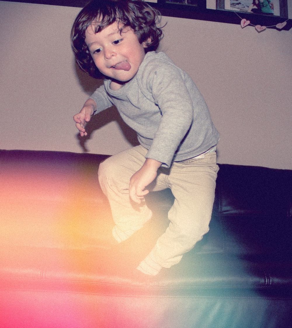 Oliver#5.jpg