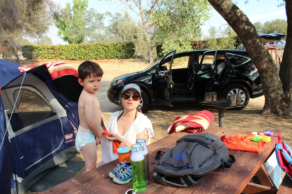 Coarsegold_Ca_KOA_Camping August_201543.jpg