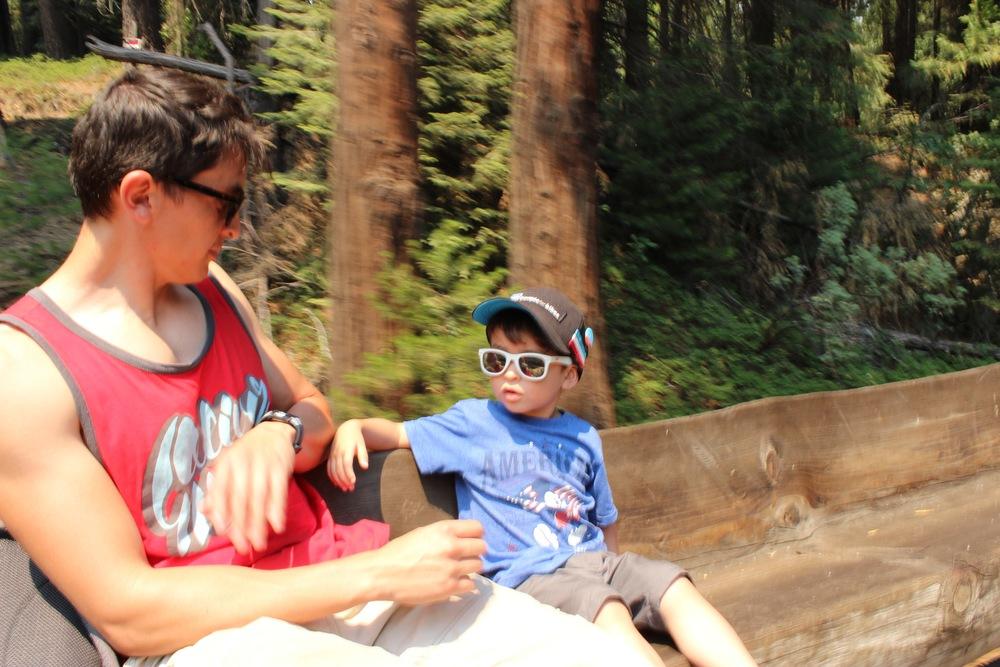 Coarsegold_Ca_KOA_Camping August_2015144.jpg