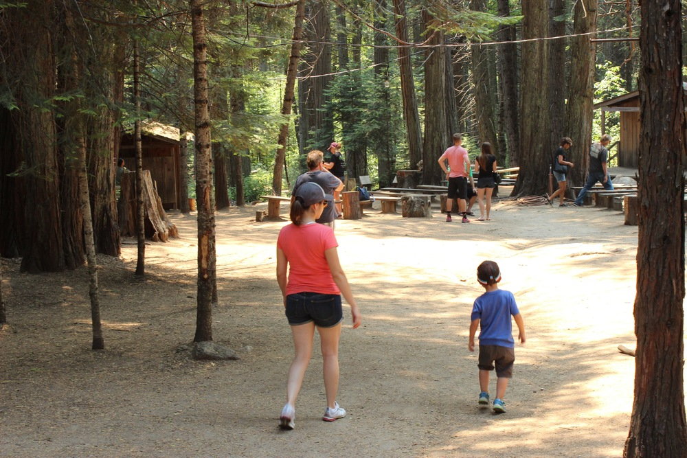 Coarsegold_Ca_KOA_Camping August_2015166.jpg
