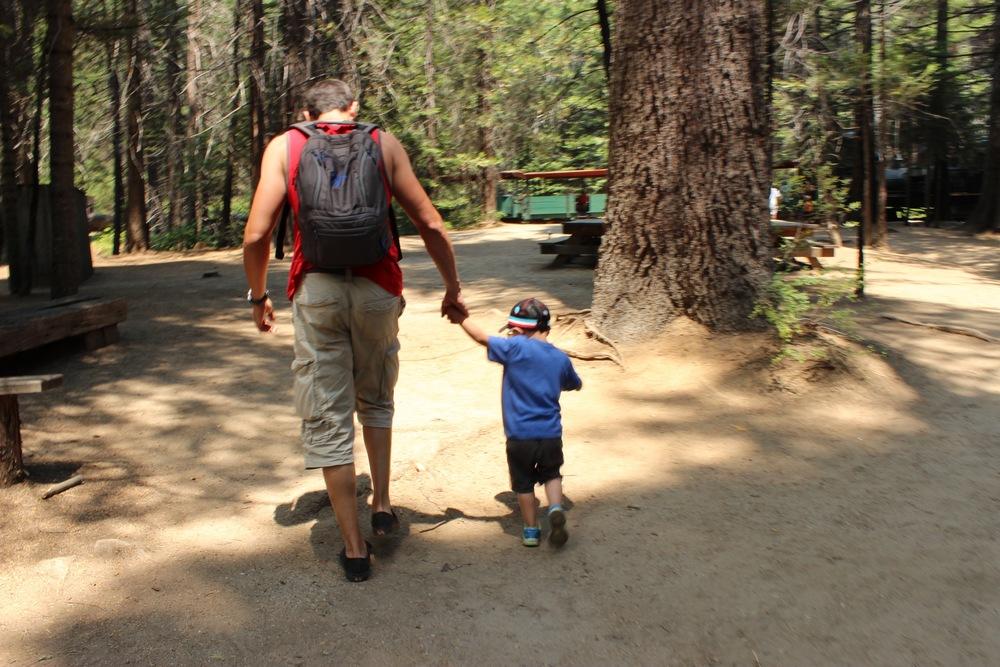 Coarsegold_Ca_KOA_Camping August_2015172.jpg