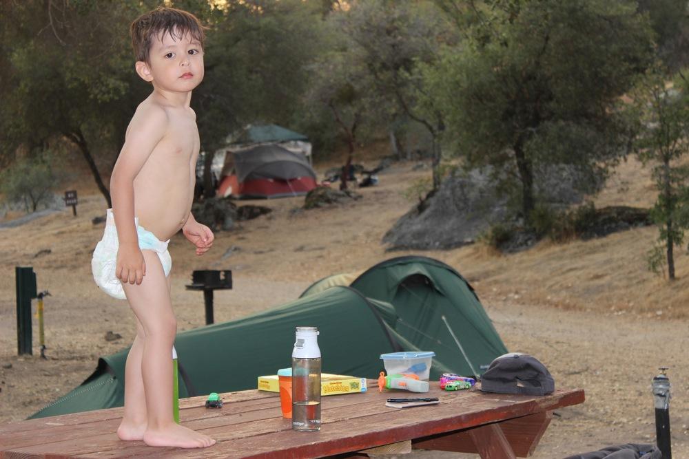 Coarsegold_Ca_KOA_Camping August_2015195.jpg