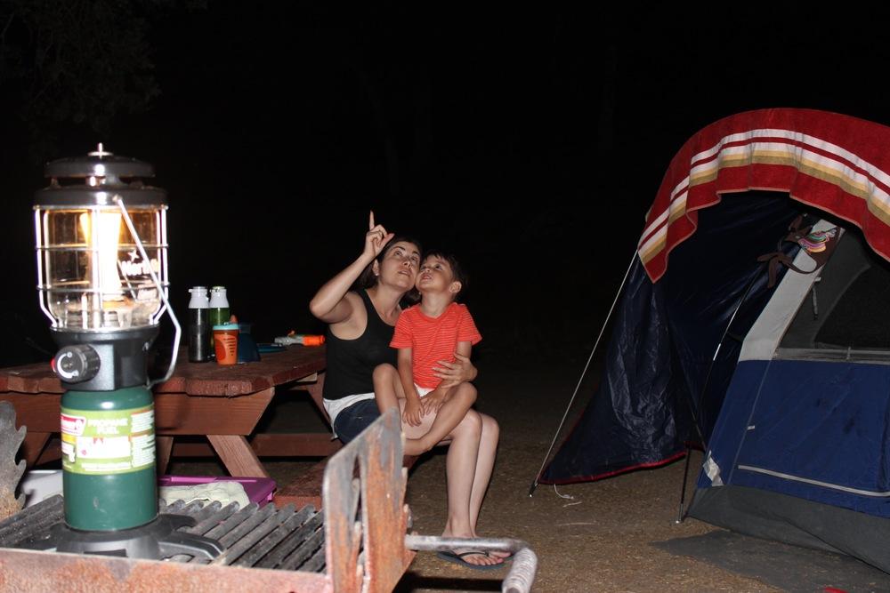 Coarsegold_Ca_KOA_Camping August_2015205.jpg