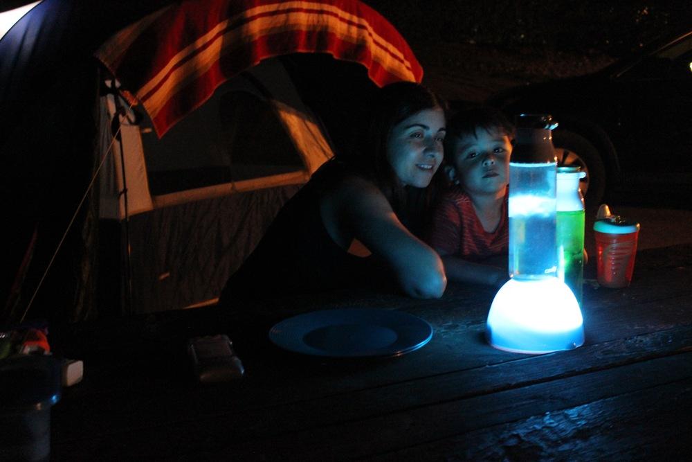 Coarsegold_Ca_KOA_Camping August_2015214.jpg