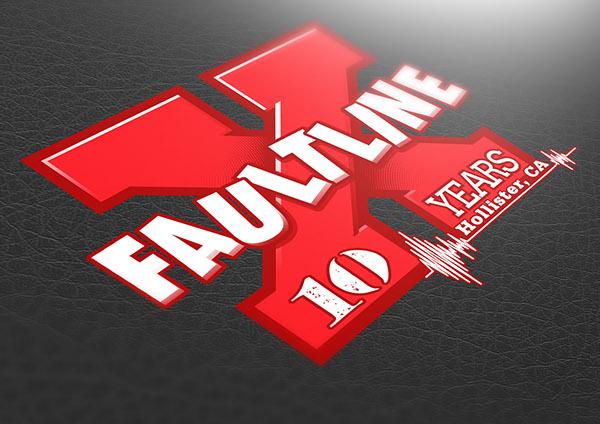 Faultline X logo.jpg
