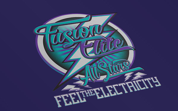 Fusion Logo Template.jpg