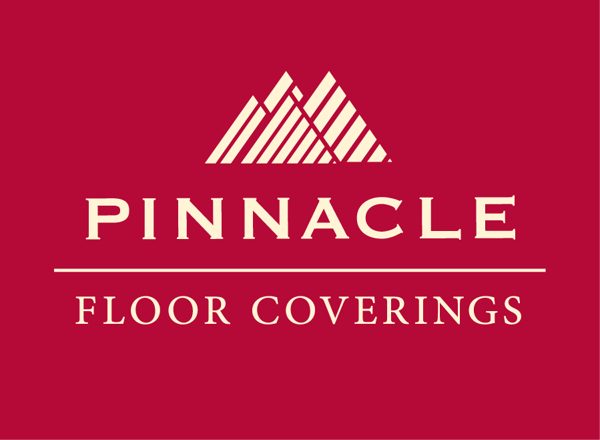 Pinnacle Floors.png