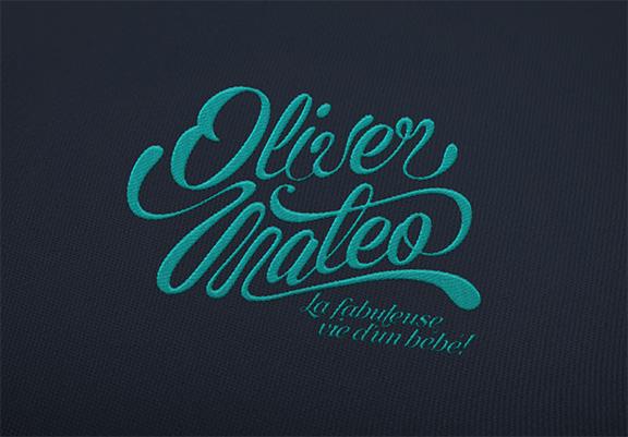 Apparel+Oliver+EMB.jpg