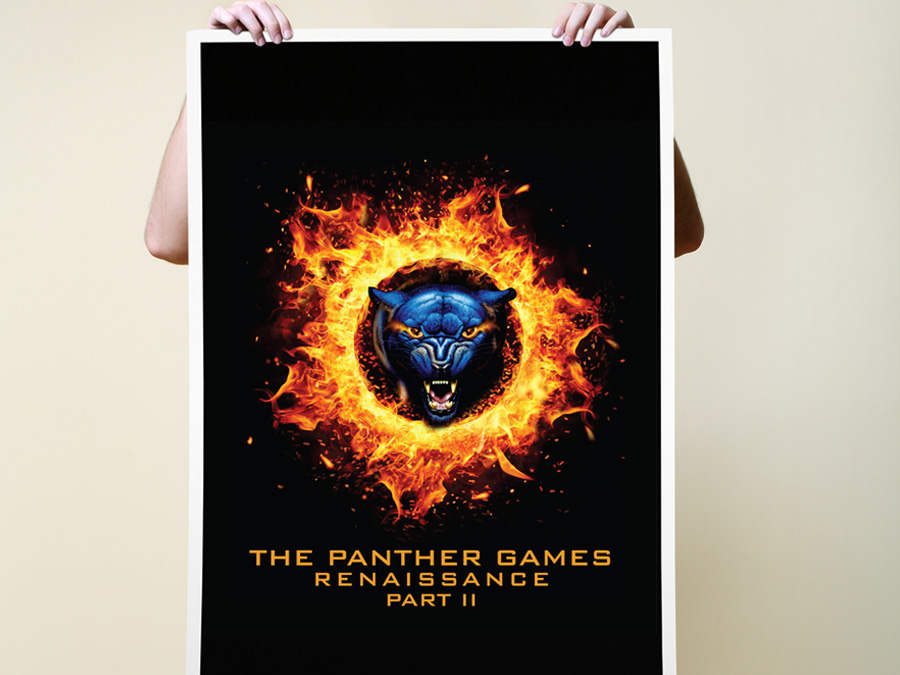 Panther+Poster mock up.jpg