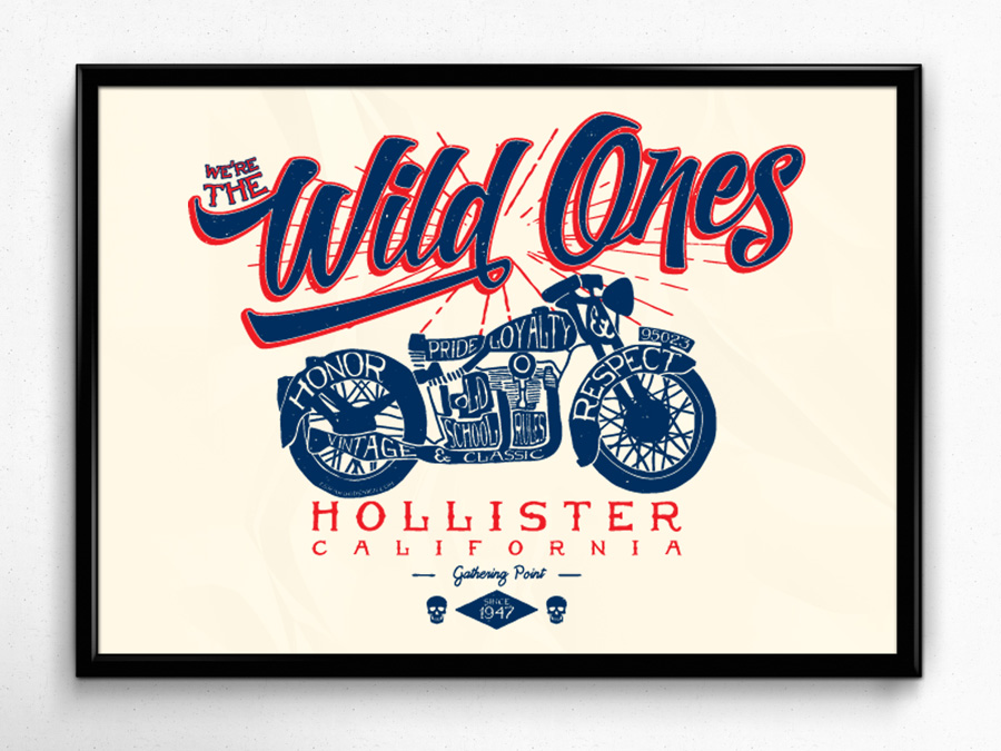 Wild+Ones+logo mock up.jpg