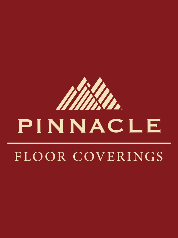 Pinnacle Floor.png