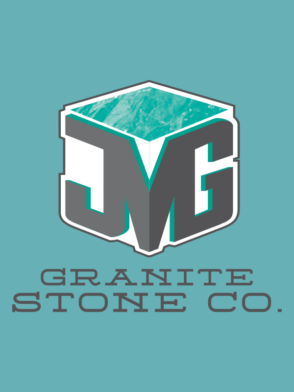 JMG Stone.png