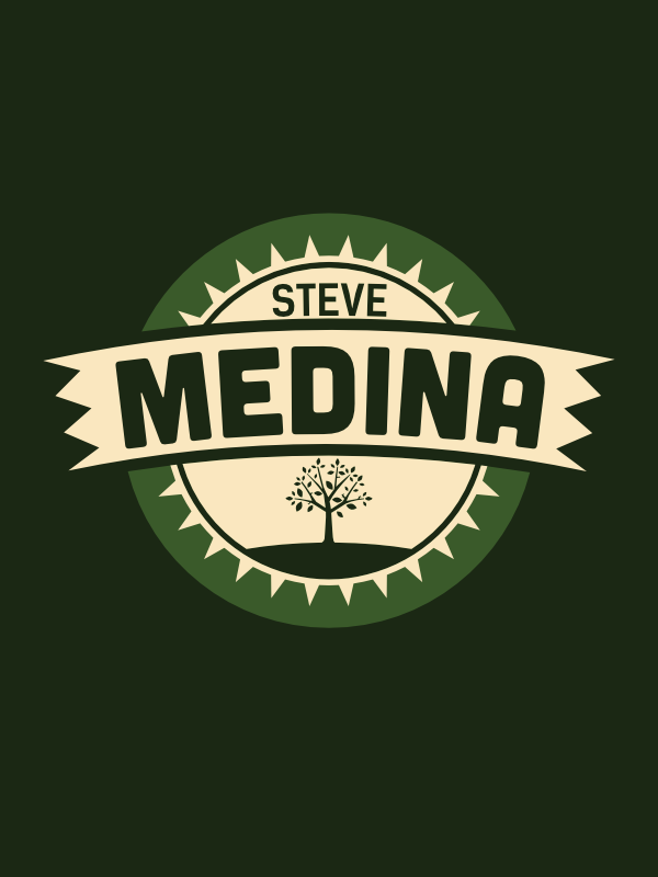 Medinas.png