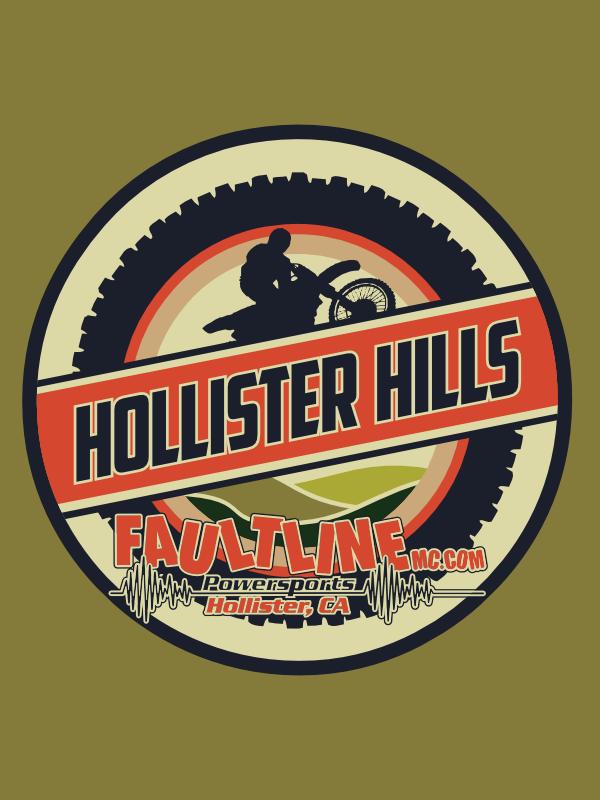 Hollister Hills Faultline.png