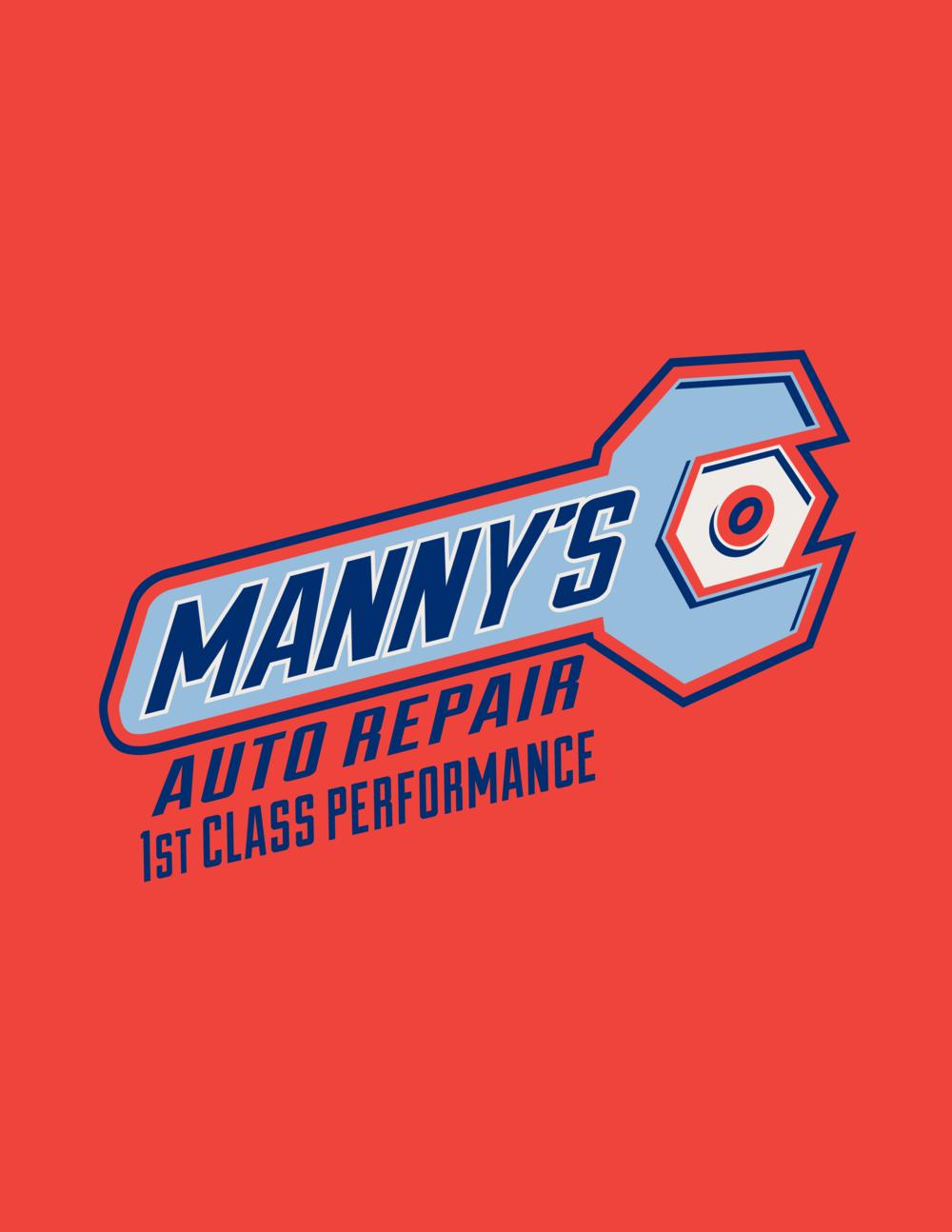 Mannys Auto.png