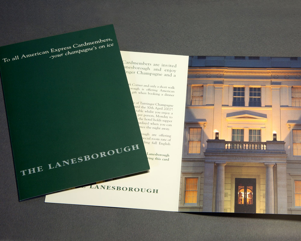 Lanesborough-Amex-ss.jpg