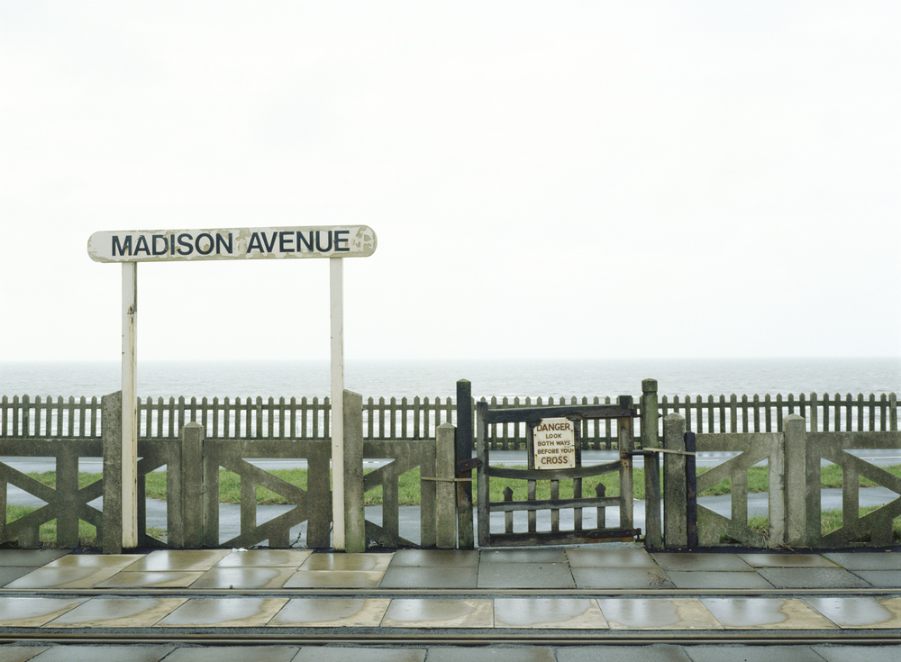 Madison-Avenue,-Blackpool.jpg
