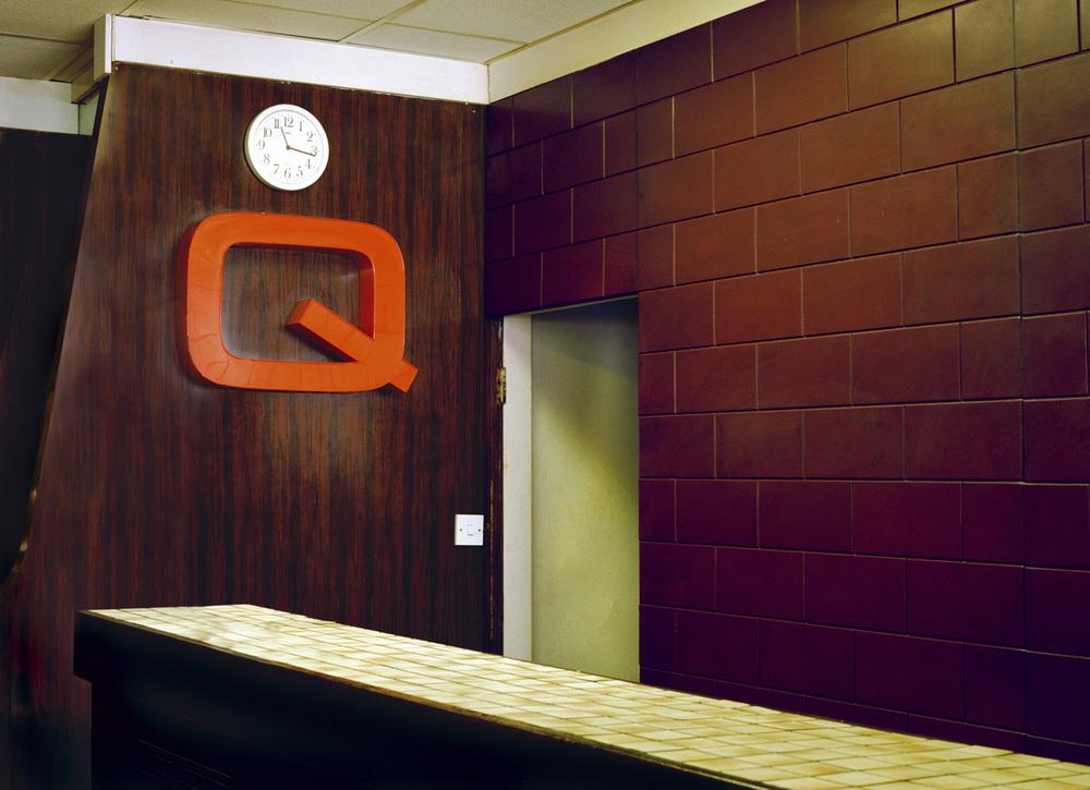 Q-_-Counter.jpg
