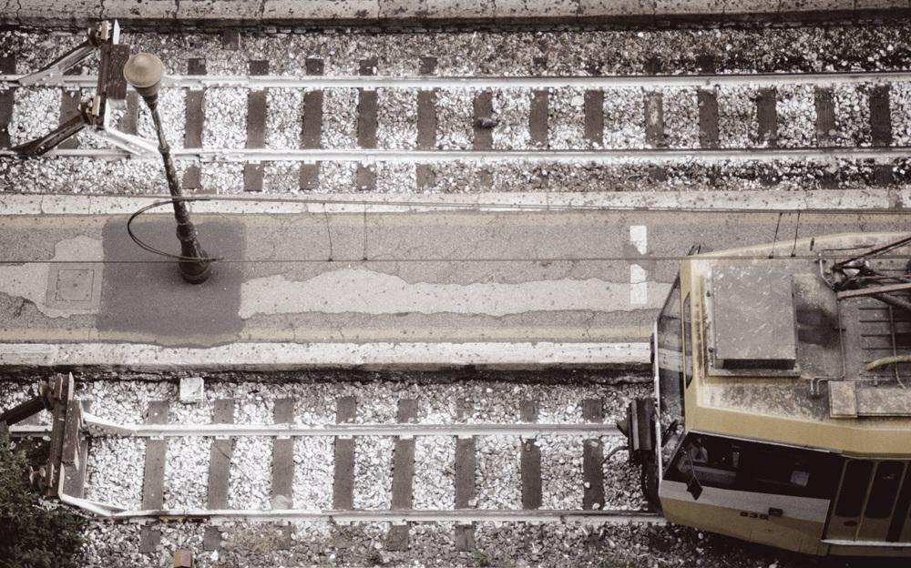 Rome-Train-1c-cropped.jpg