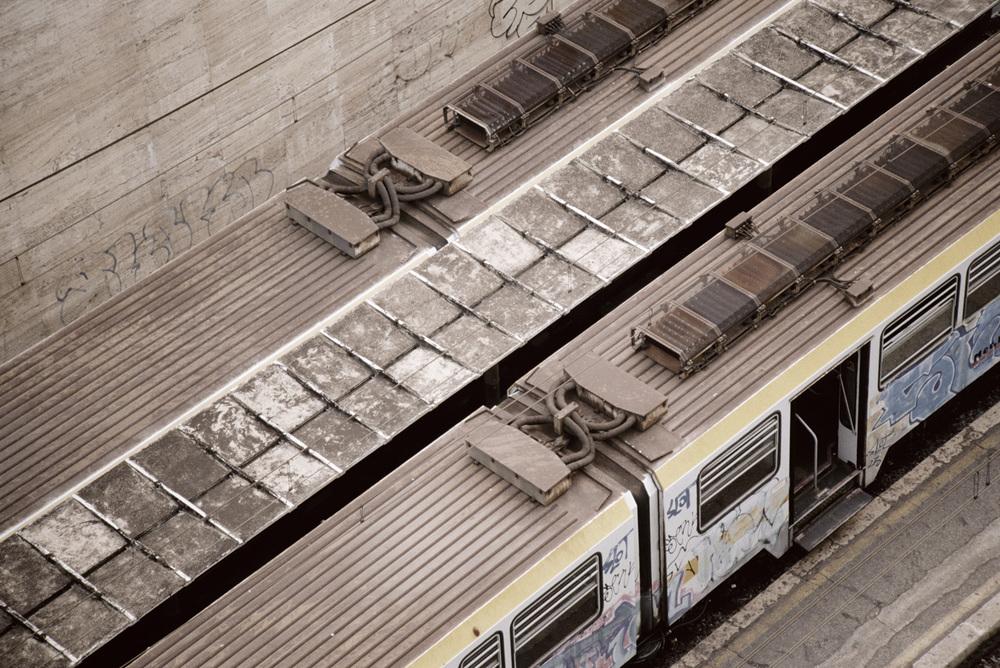 Rome-Train-2_angle.jpg