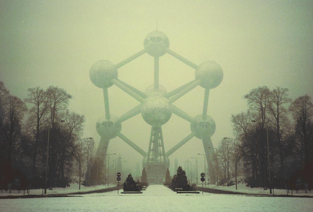 Atomium-GenScan-Vs2-2013.jpg