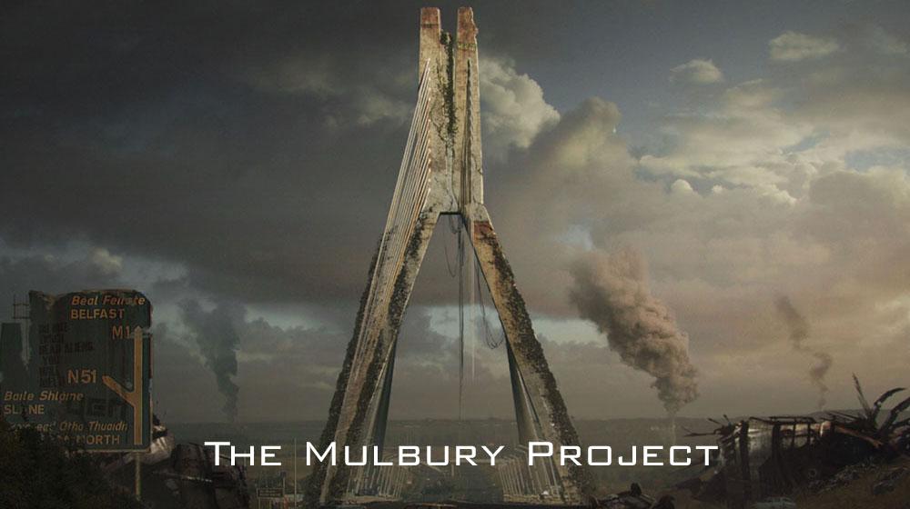 Mulbury_Header3.jpg